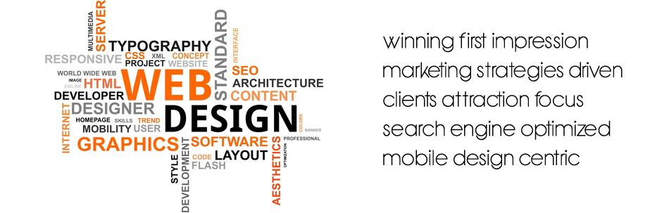 our design approach