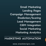 Does Your Business Need Marketing Automation?
