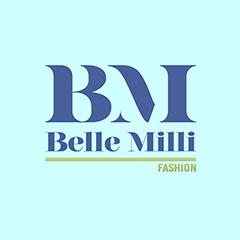 Belle Milli