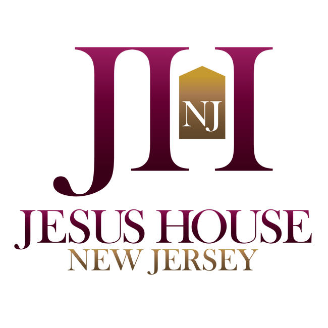 Jesus-HouseNJ650