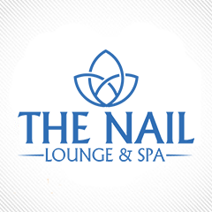 The Nail Spa & Lounge