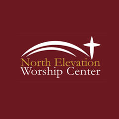 North Elevation Worship Center