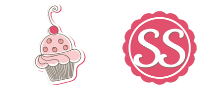sweetest-cakery-illustrations